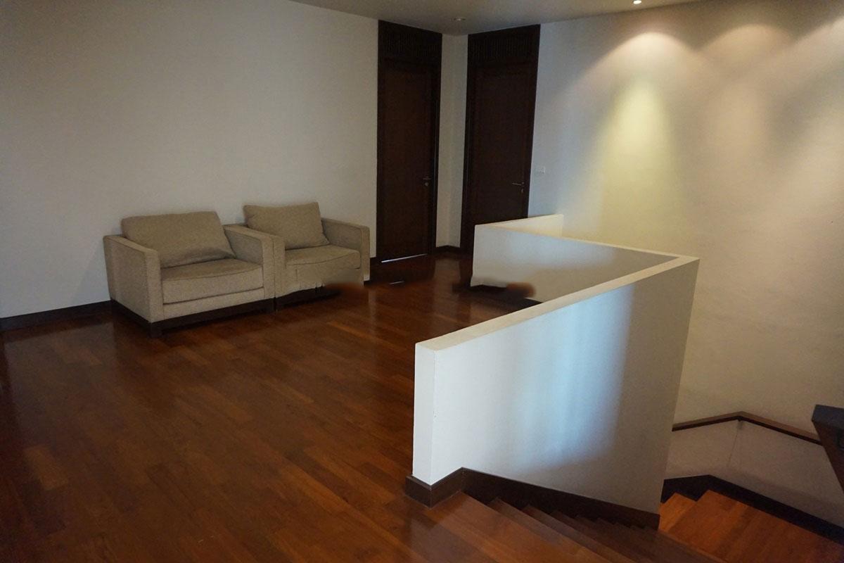 Vasu-The-Residence-4-bedroom-1