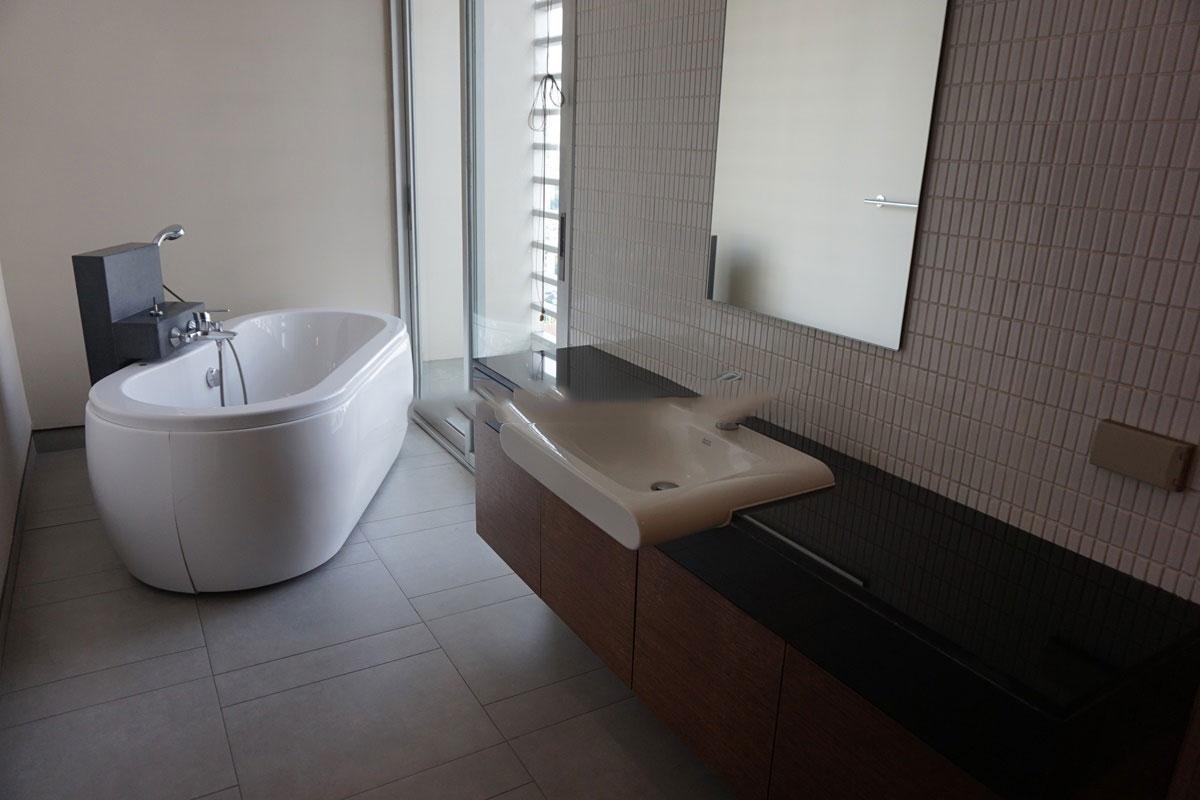 Vasu-The-Residence-4-bedroom-12