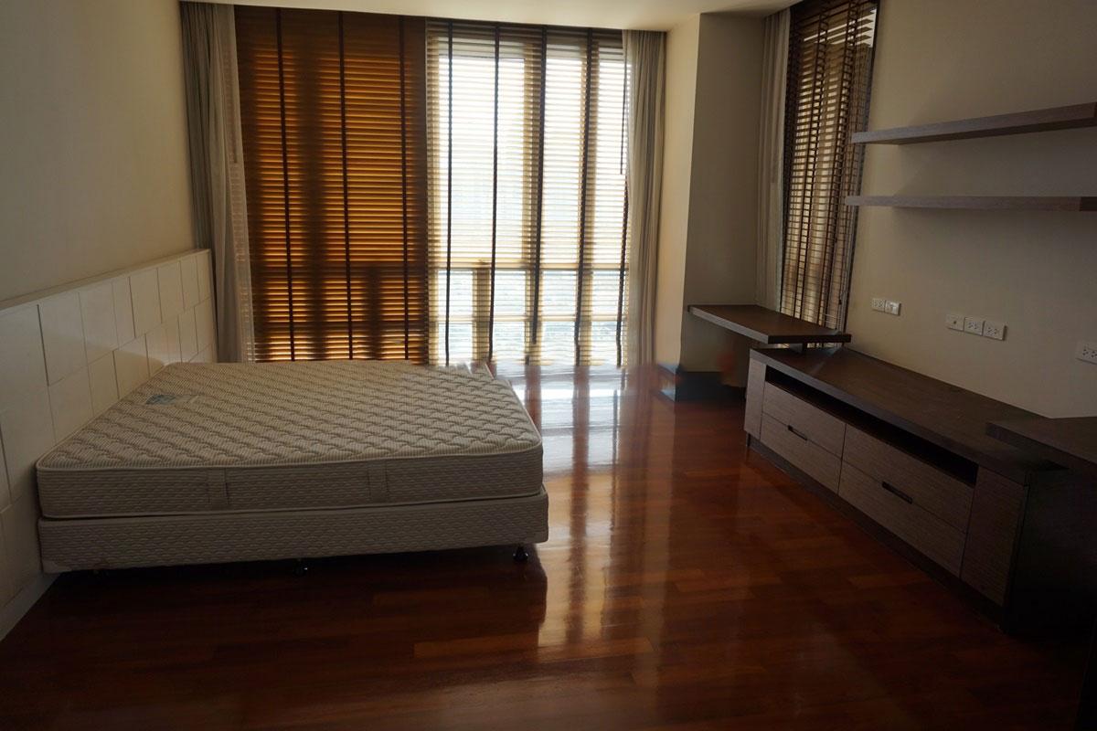 Vasu-The-Residence-4-bedroom-14
