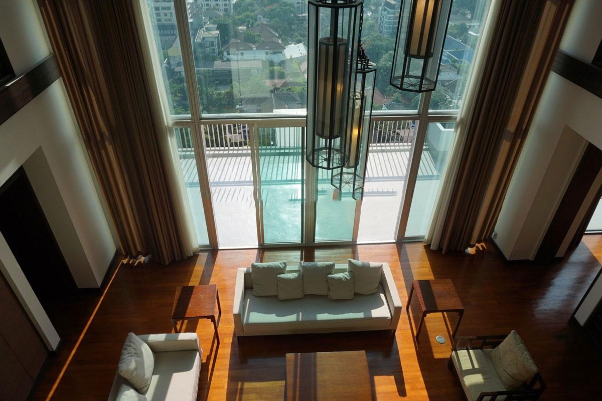 Vasu-The-Residence-4-bedroom-15