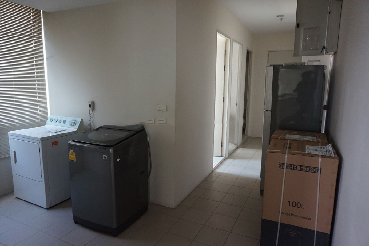 Vasu-The-Residence-4-bedroom-16