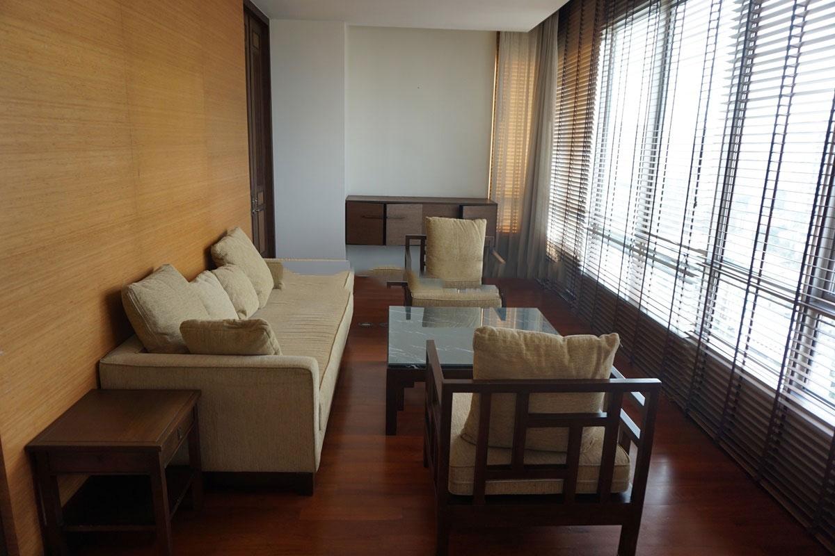 Vasu-The-Residence-4-bedroom-19