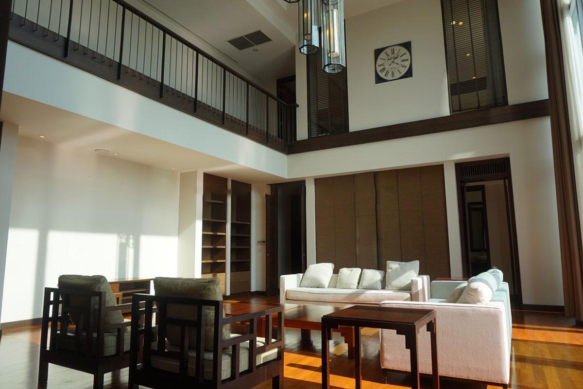 Vasu-The-Residence-4-bedroom-20