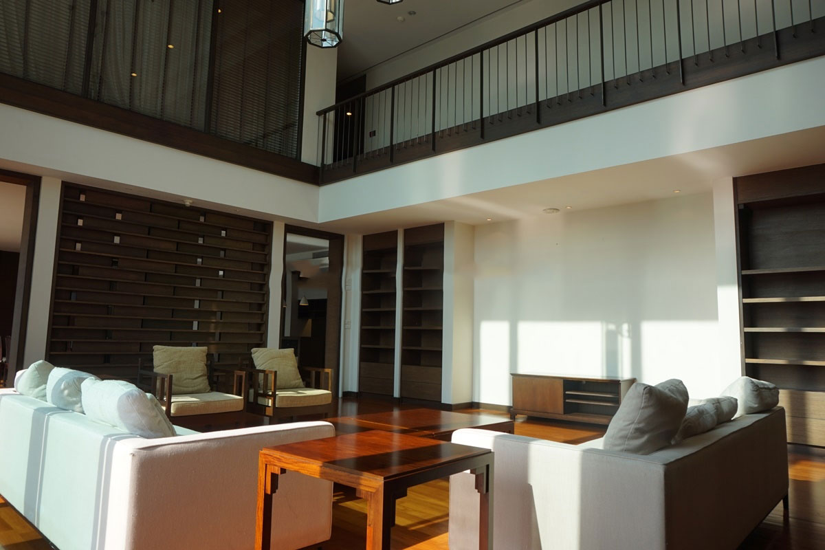 Vasu-The-Residence-4-bedroom-24