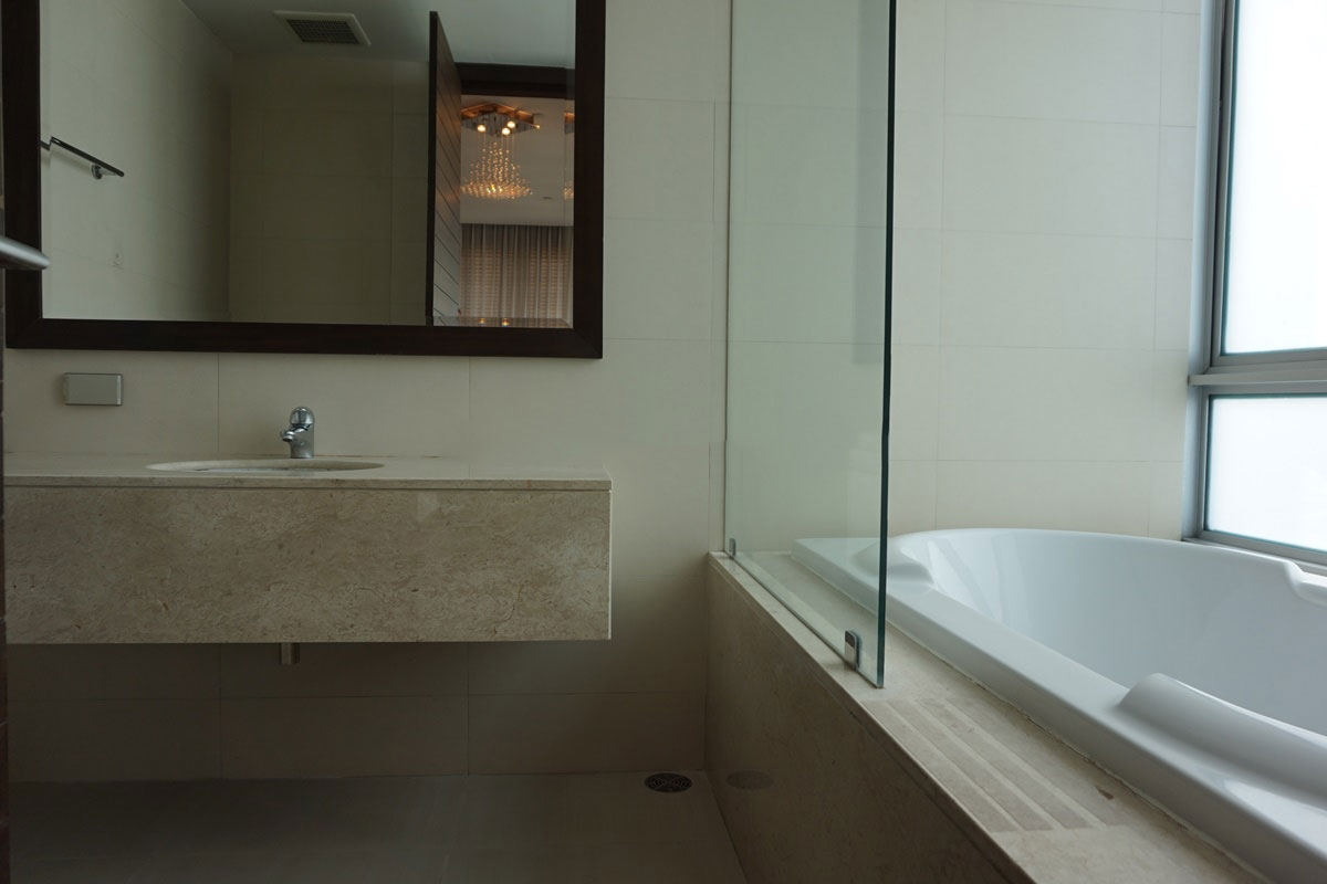Vasu-The-Residence-4-bedroom-3