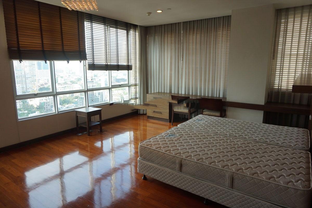 Vasu-The-Residence-4-bedroom-4