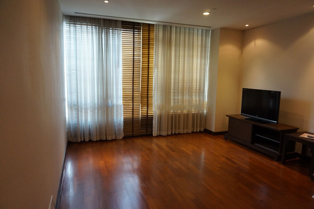 Vasu-The-Residence-4-bedroom-5