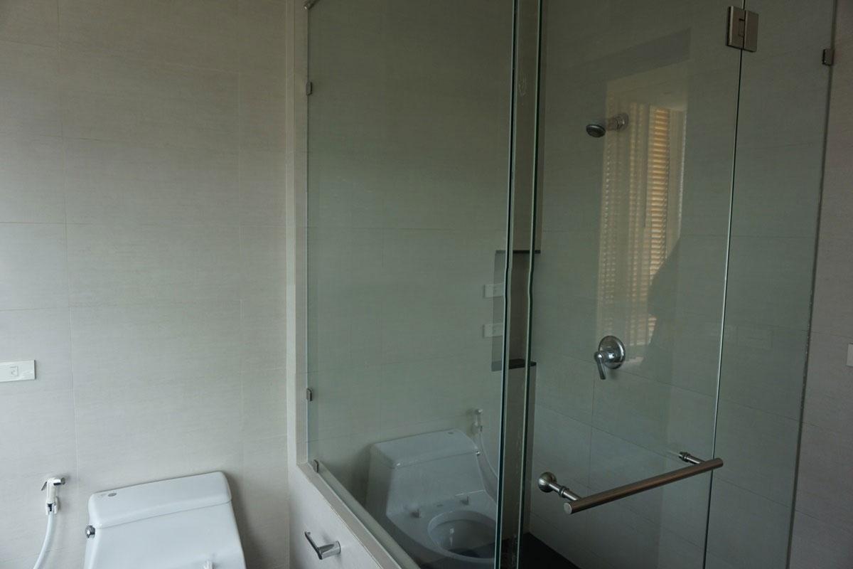 Vasu-The-Residence-4-bedroom-7