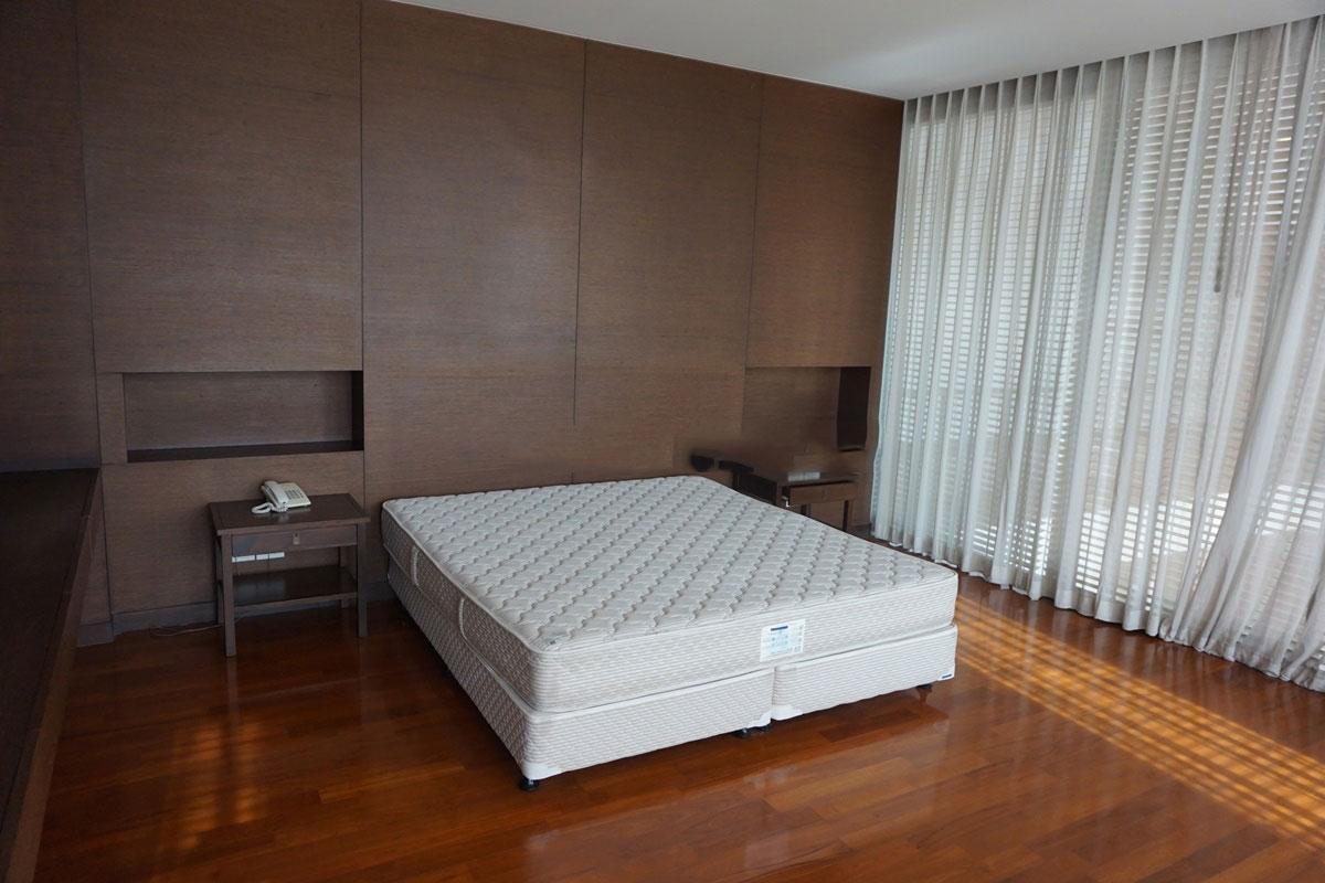 Vasu-The-Residence-4-bedroom-9