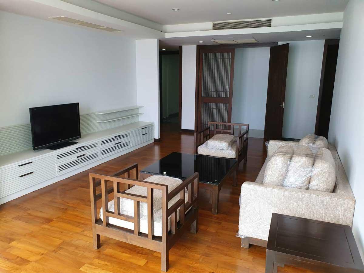 Vasu-residence-4br-15