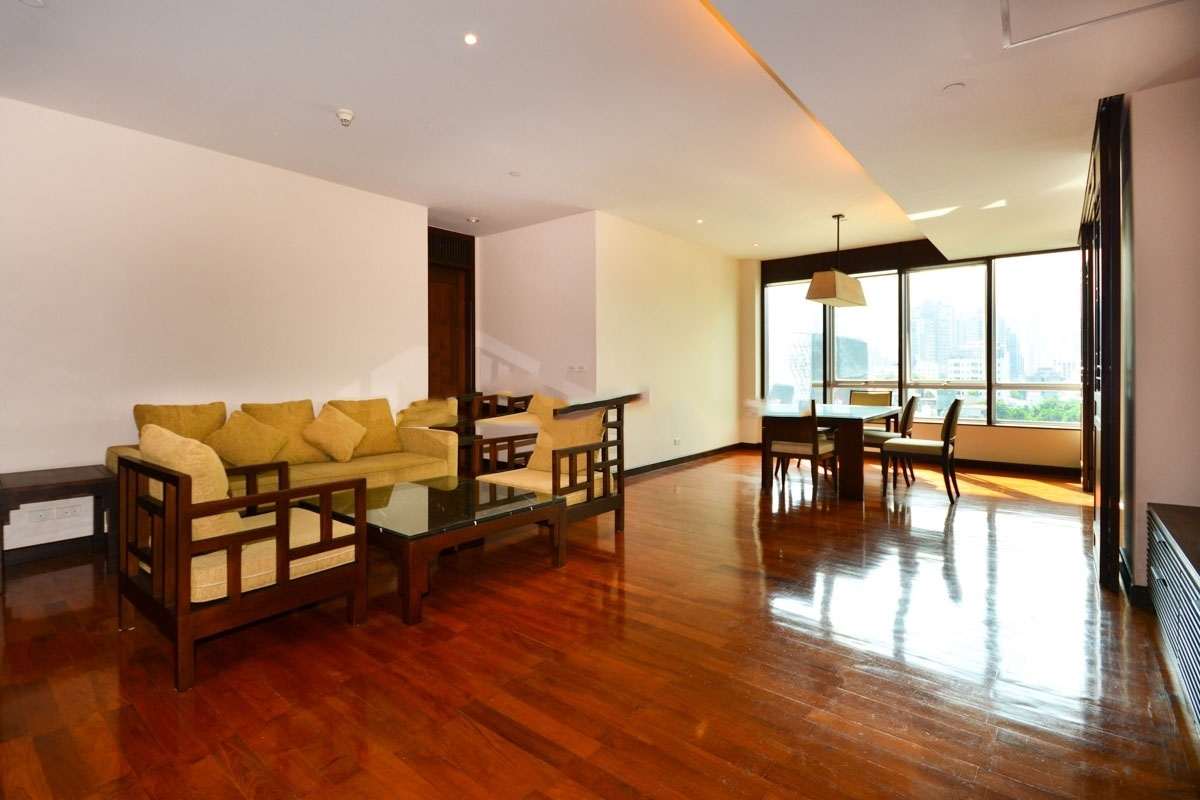 Vasu-The-Residence-2-bedroom-10