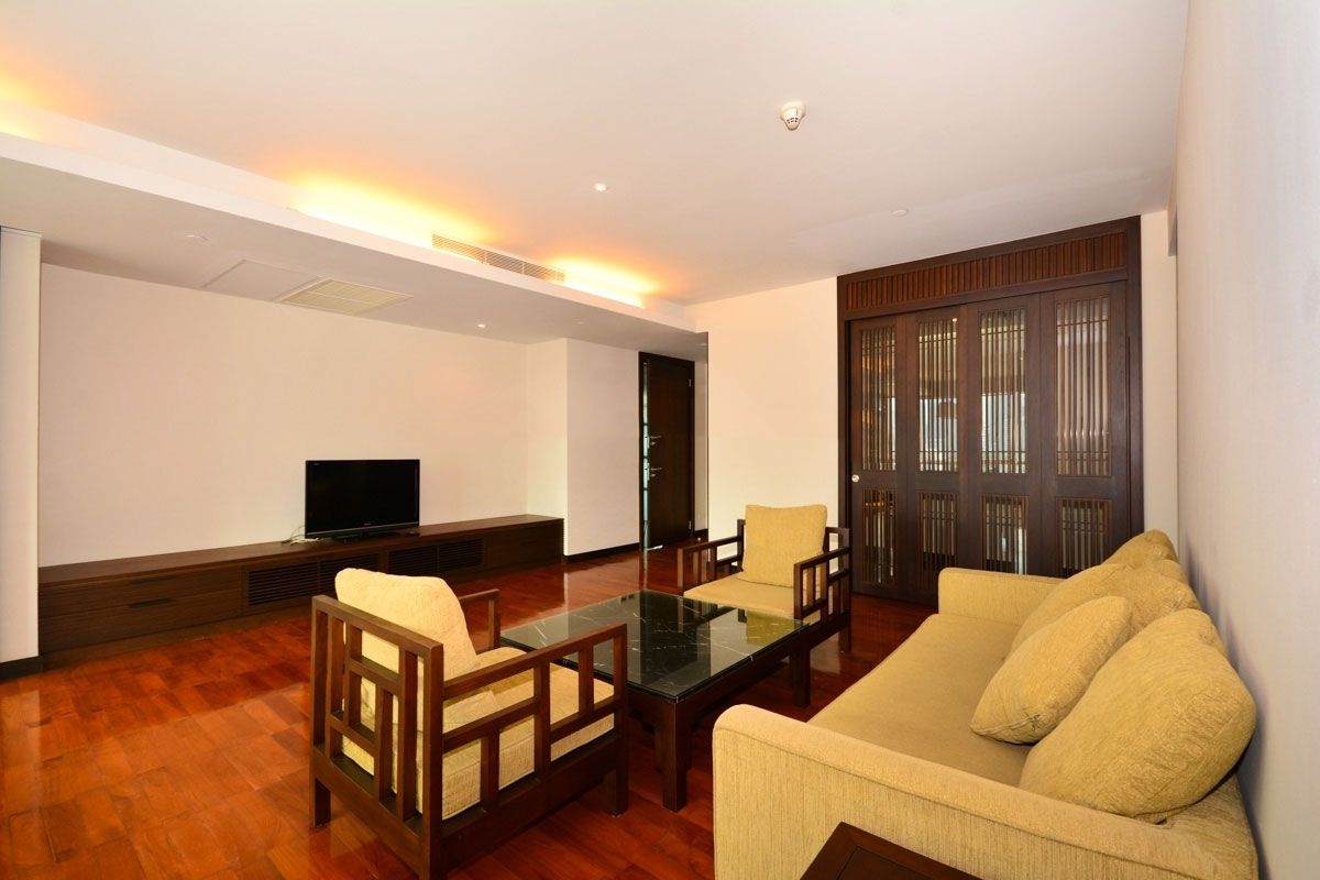 Vasu-The-Residence-2-bedroom-9