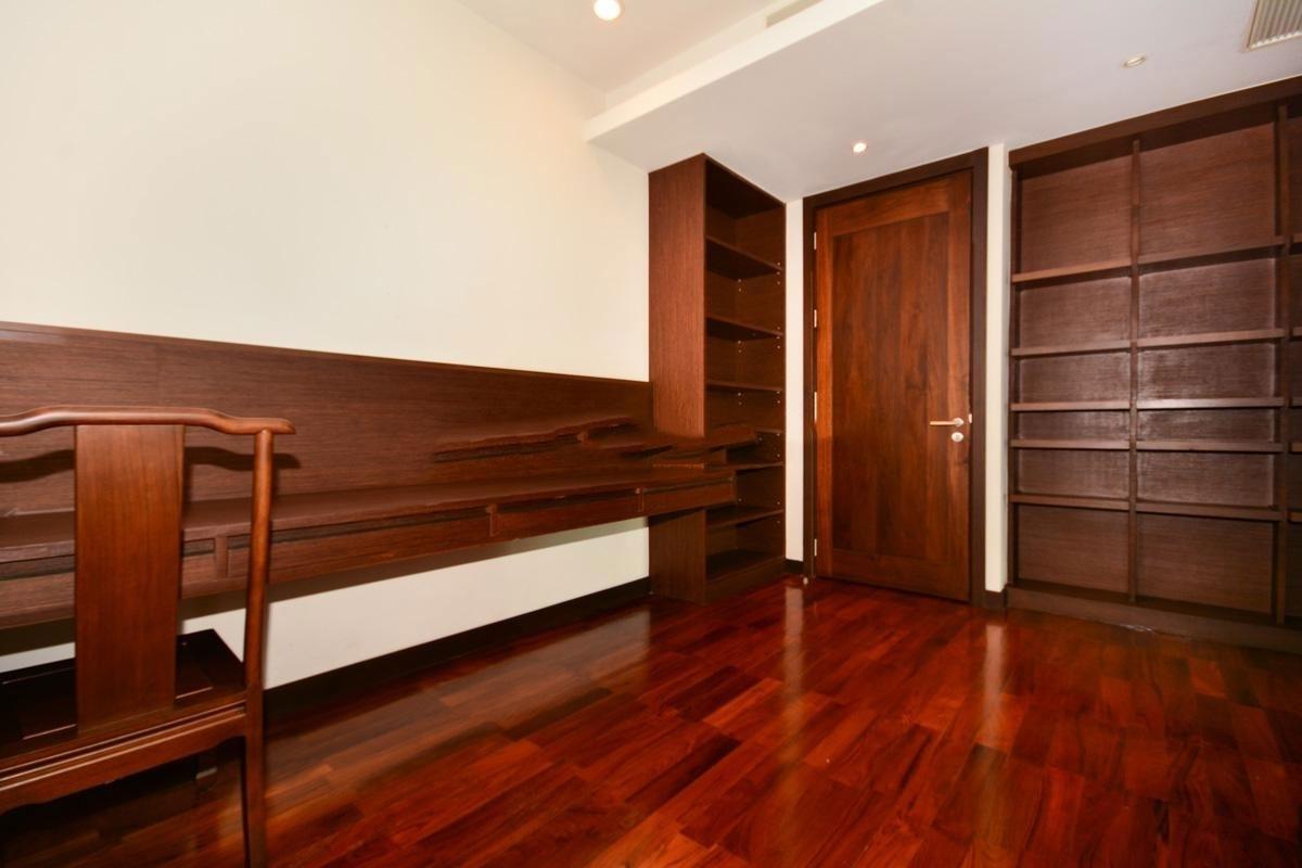 Vasu-The-Residence-3-bedroom-1