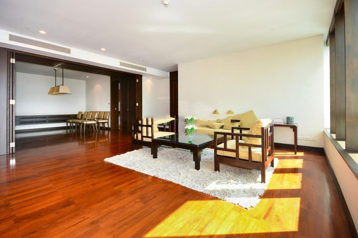 Vasu-The-Residence-3-bedroom-10