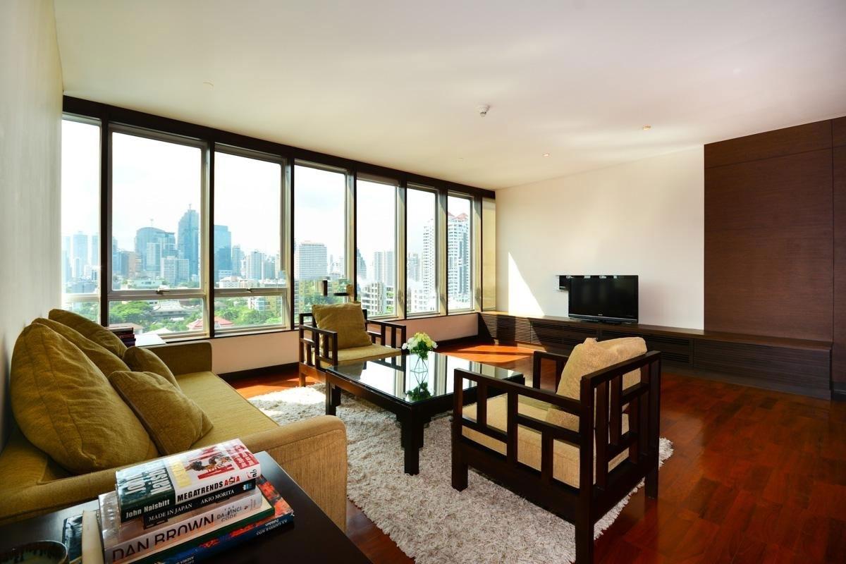Vasu-The-Residence-3-bedroom-11