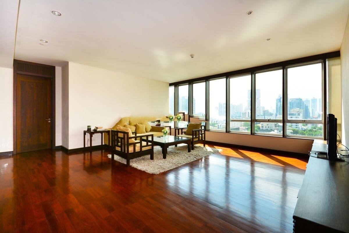 Vasu-The-Residence-3-bedroom-12