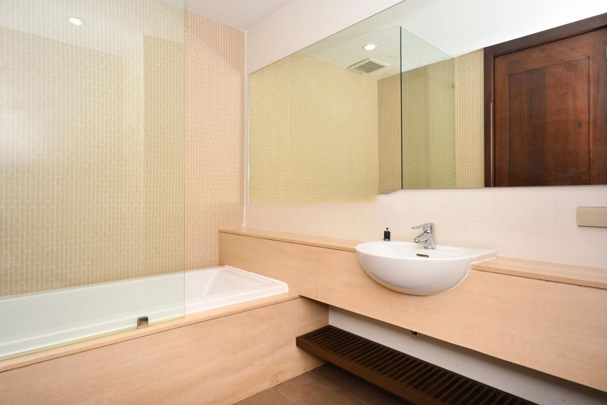 Vasu-The-Residence-3-bedroom-2