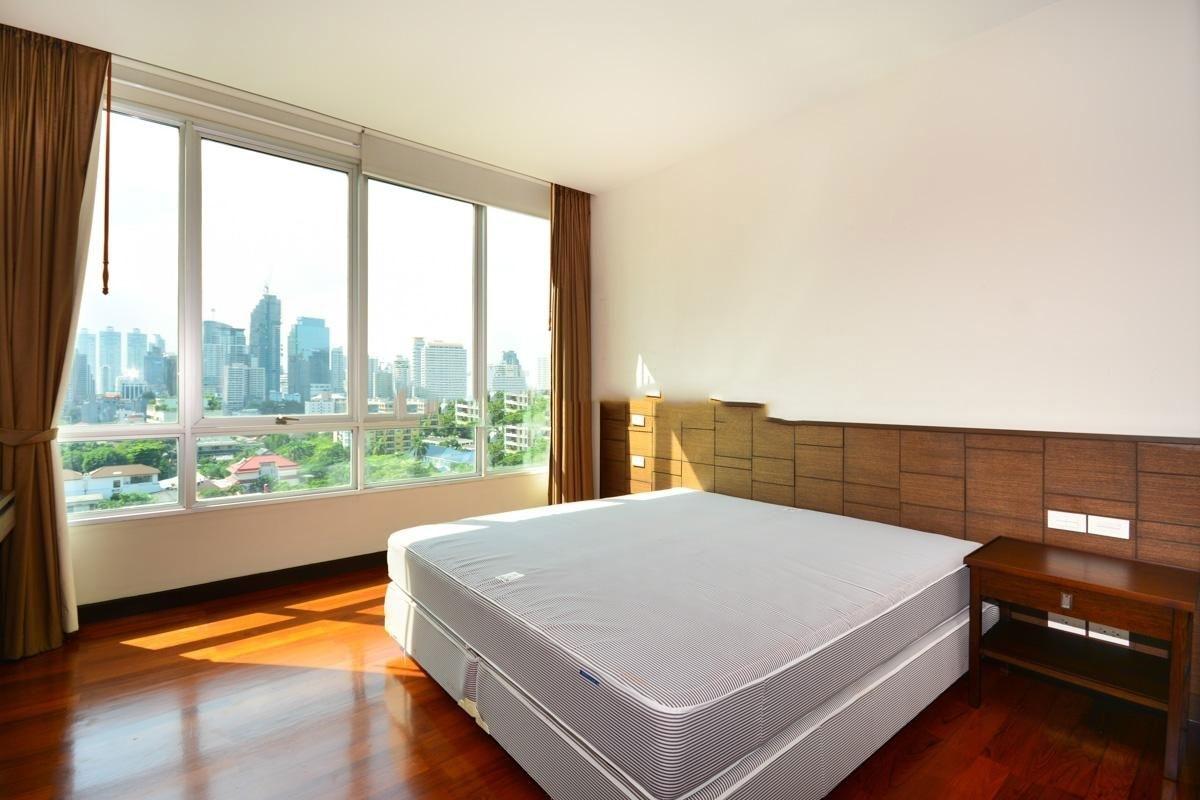 Vasu-The-Residence-3-bedroom-3