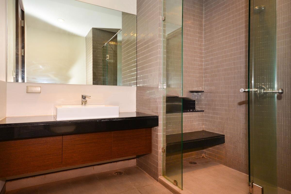 Vasu-The-Residence-3-bedroom-4