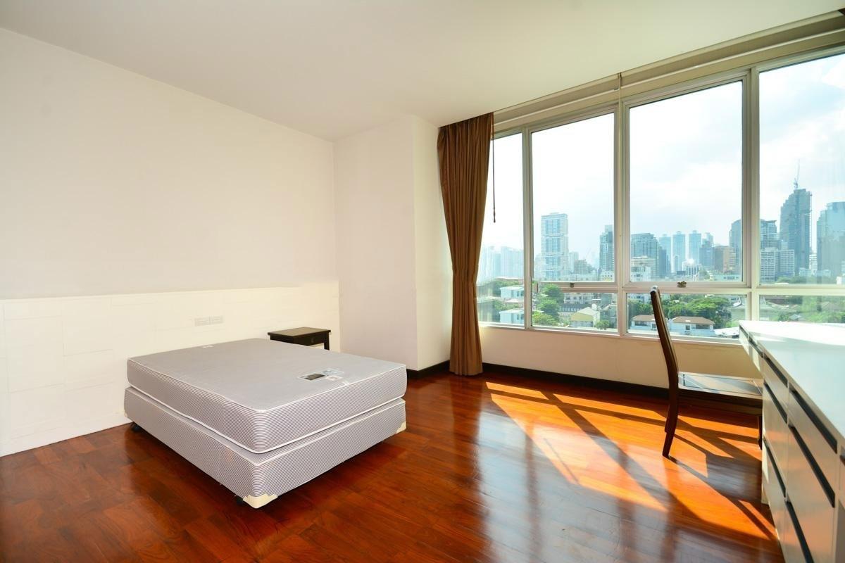 Vasu-The-Residence-3-bedroom-5