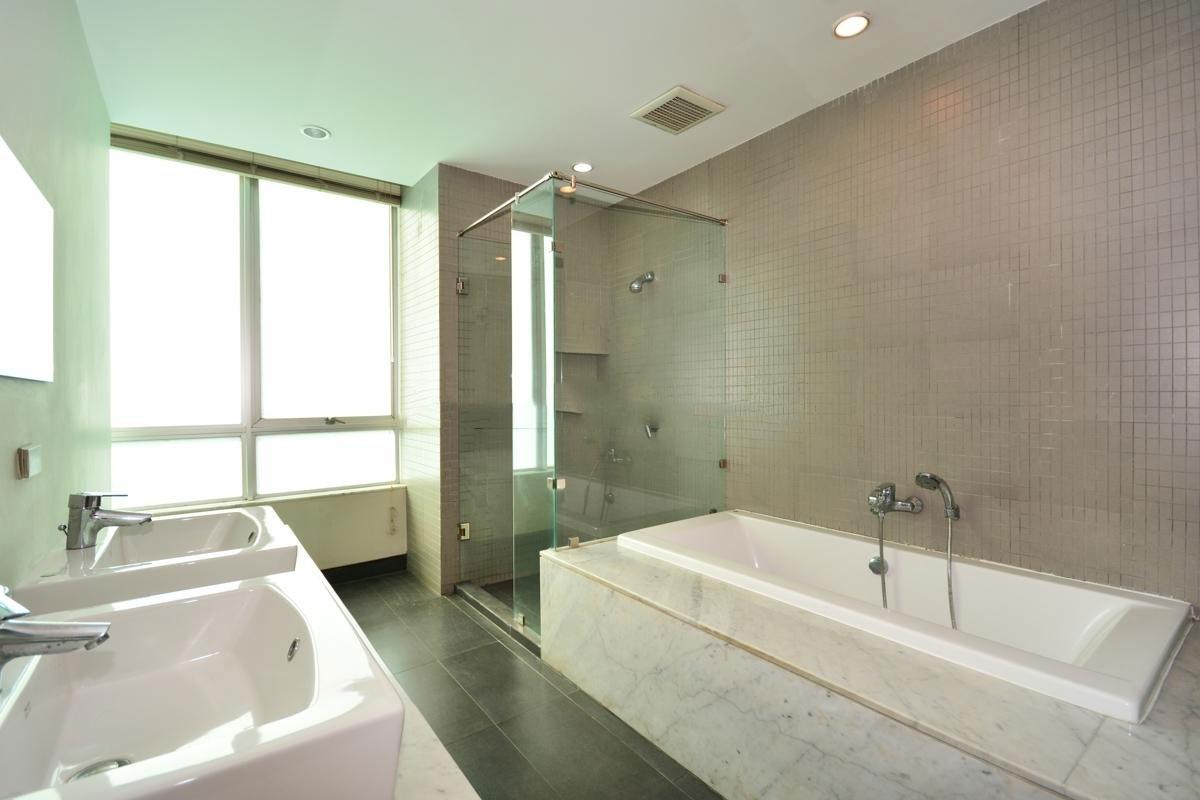 Vasu-The-Residence-3-bedroom-6