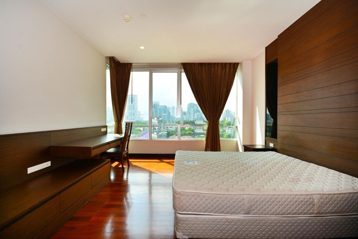 Vasu-The-Residence-3-bedroom-7
