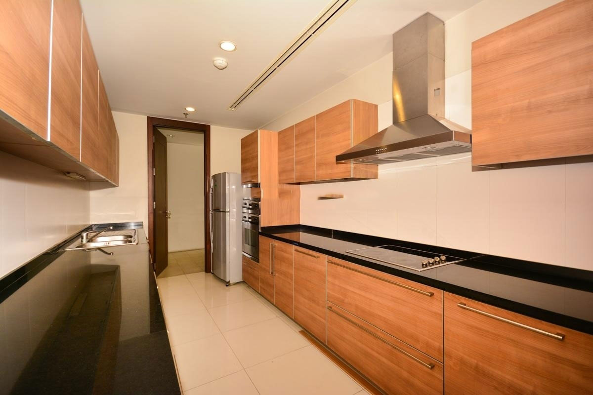 Vasu-The-Residence-3-bedroom-8