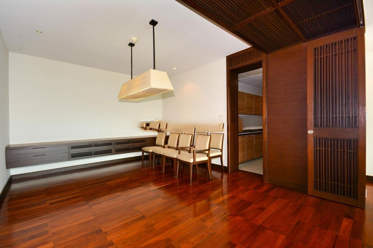 Vasu-The-Residence-3-bedroom-9