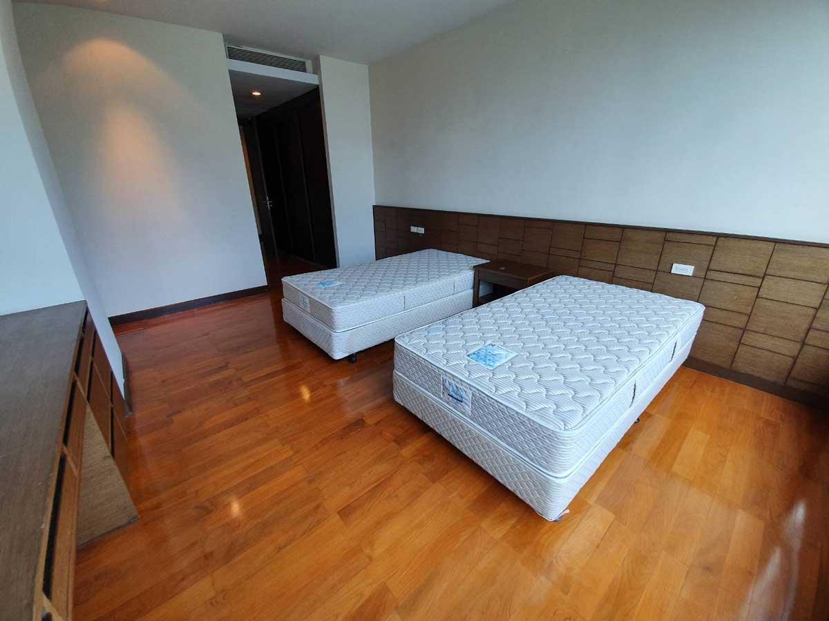Vasu-residence-3br-11